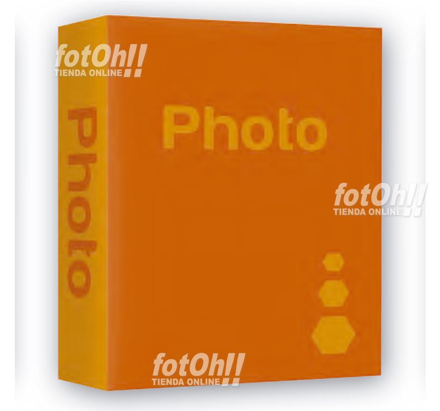 albumes-para-fotos_tienda-en-oliva_fotoh-fotografia_albumes-slipin-11