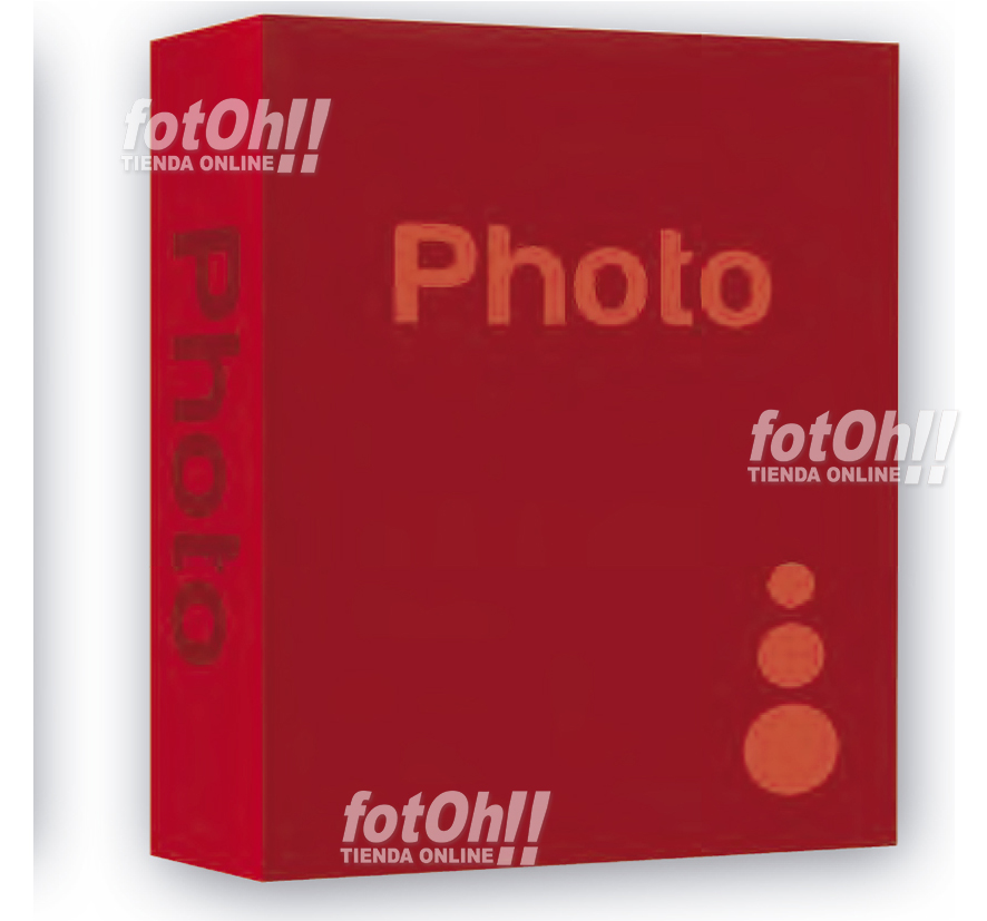 albumes-para-fotos_tienda-en-oliva_fotoh-fotografia_albumes-slipin-12