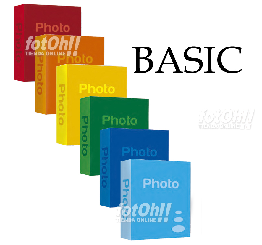 albumes-para-fotos_tienda-en-oliva_fotoh-fotografia_albumes-slipin-14