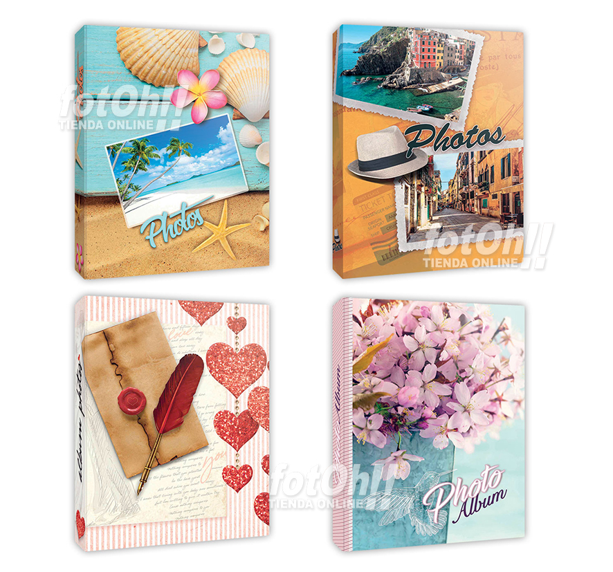 albumes-para-fotos_tienda-en-oliva_fotoh-fotografia_albumes-slipin-15