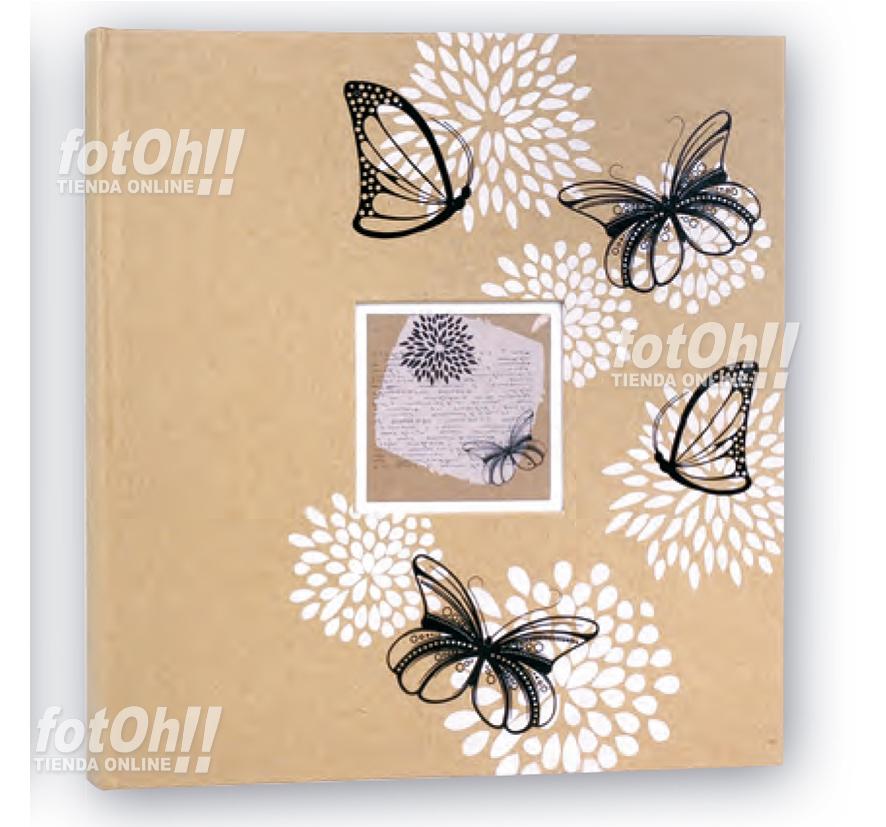 albumes-para-fotos_tienda-en-oliva_fotoh-fotografia_albumes-slipin-17