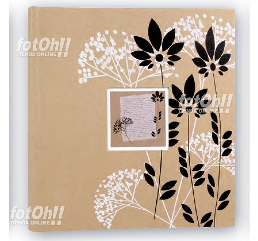 albumes-para-fotos_tienda-en-oliva_fotoh-fotografia_albumes-slipin-18