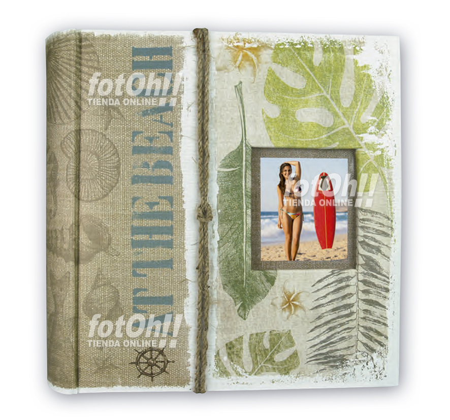 albumes-para-fotos_tienda-en-oliva_fotoh-fotografia_albumes-slipin-22