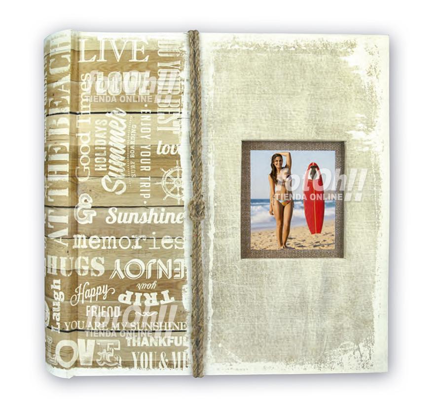 albumes-para-fotos_tienda-en-oliva_fotoh-fotografia_albumes-slipin-23