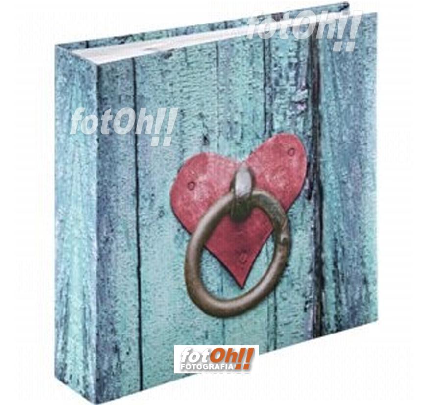 albumes-para-fotos_tienda-en-oliva_fotoh-fotografia_albumes-slipin-34