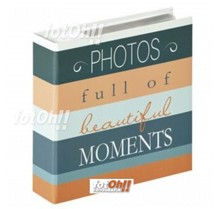 albumes-para-fotos_tienda-en-oliva_fotoh-fotografia_albumes-slipin-35