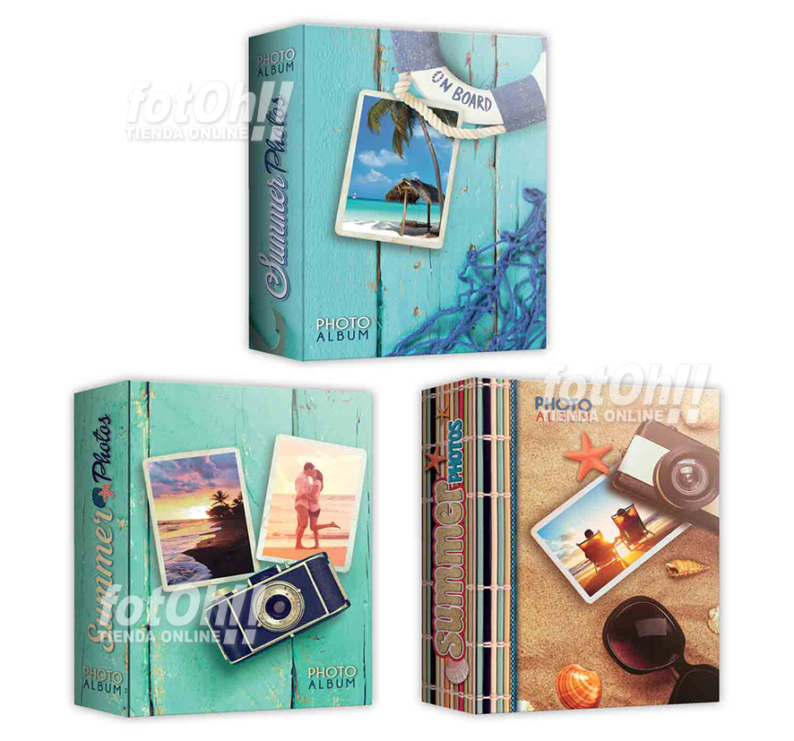 albumes-para-fotos_tienda-en-oliva_fotoh-fotografia_albumes-slipin-6