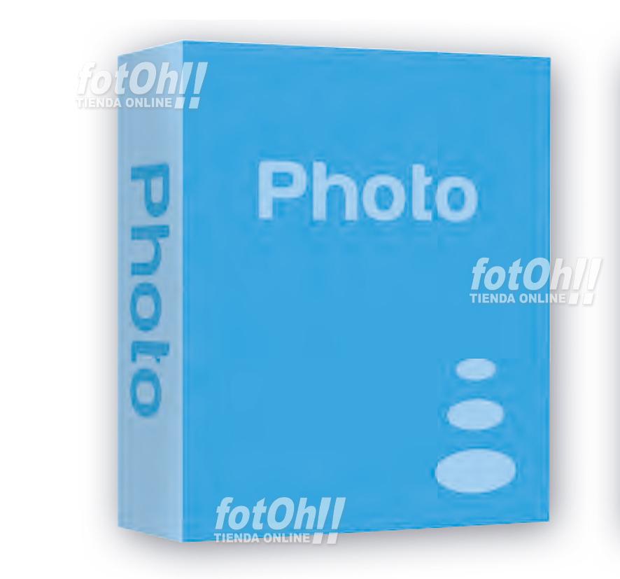 albumes-para-fotos_tienda-en-oliva_fotoh-fotografia_albumes-slipin-7