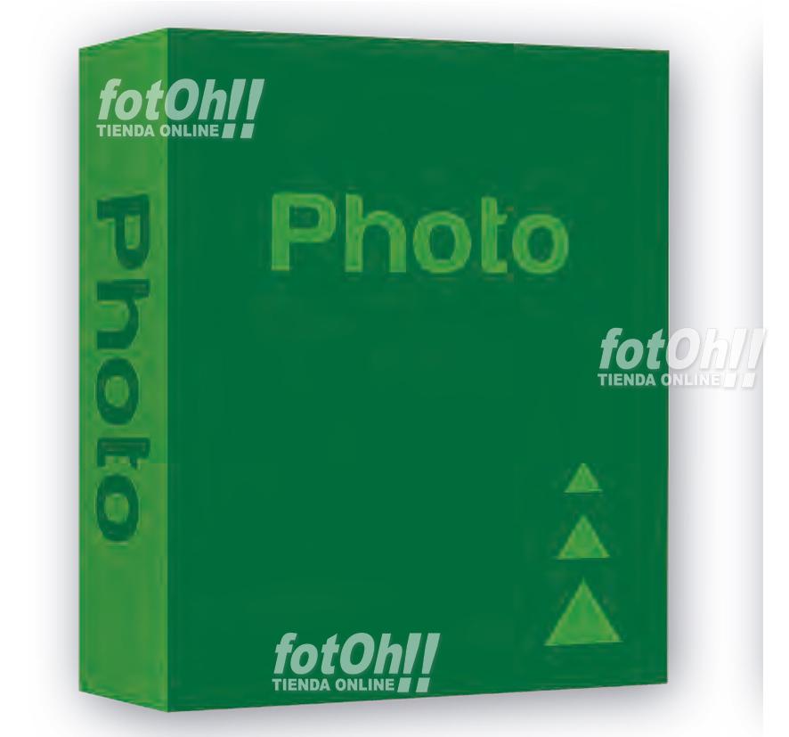 albumes-para-fotos_tienda-en-oliva_fotoh-fotografia_albumes-slipin-9