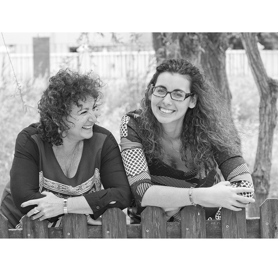 book_jovenes_madresehijas_novios_modelos_fotohfotografia_oliva-6