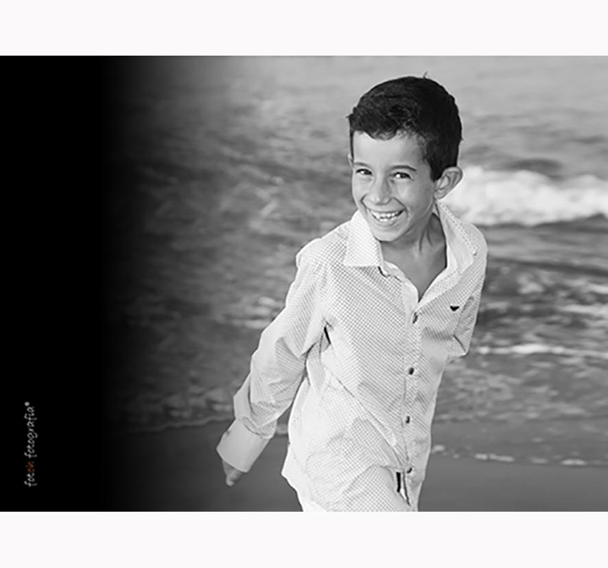 comuniones-reportaje-dia-de-comunion-en-oliva-_estudio-fotografico_fotohfotografia-2