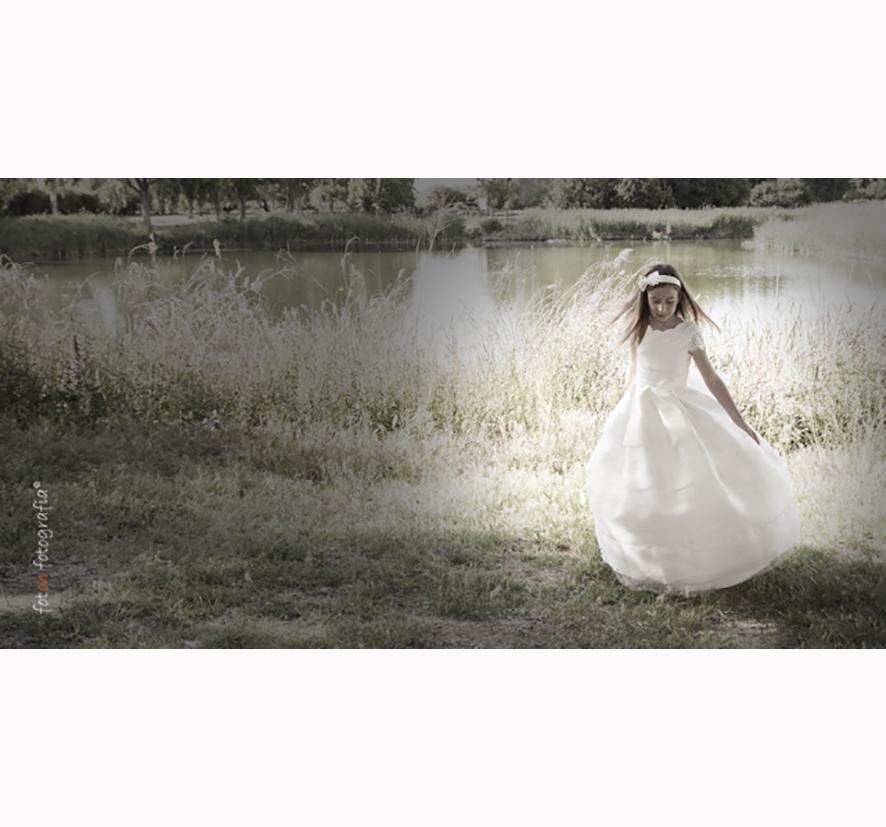 comuniones-reportaje-dia-de-comunion-en-oliva-_estudio-fotografico_fotohfotografia-5