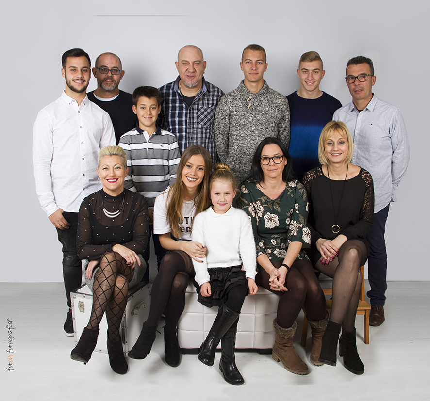 estudio-en-familia_regalosnavidad_oliva_fotohfotografia-1
