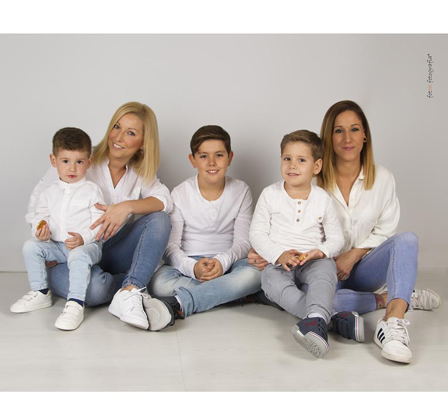 estudio-en-familia_regalosnavidad_oliva_fotohfotografia-2