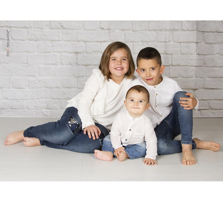 estudio-en-familia_regalosnavidad_oliva_fotohfotografia-3