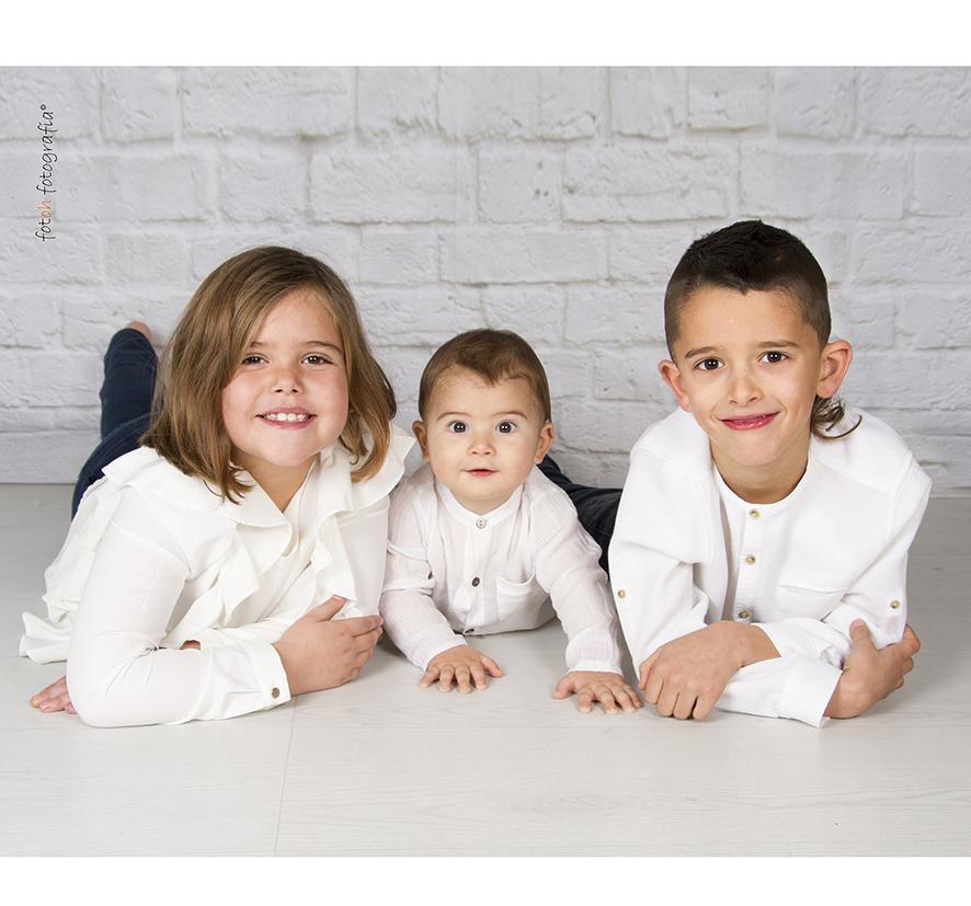 estudio-en-familia_regalosnavidad_oliva_fotohfotografia-4