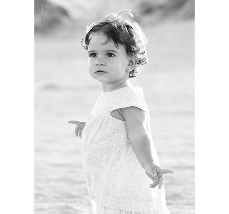 estudioinfanti_estudiofotografico_oliva_fotohfotografia-24