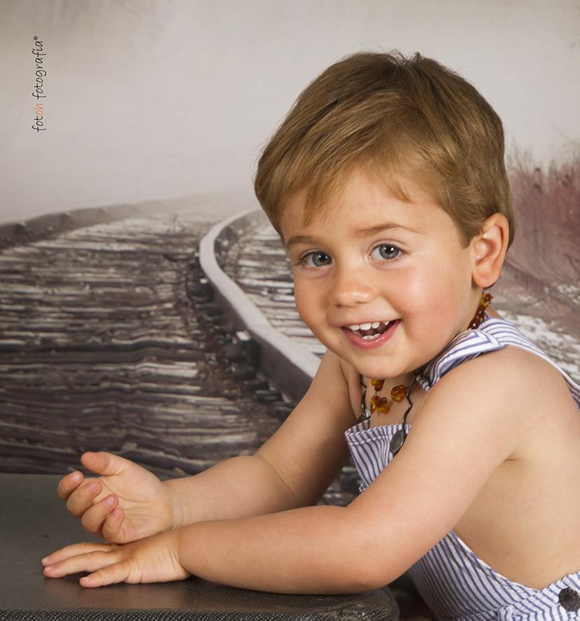 estudioinfanti_estudiofotografico_oliva_fotohfotografia-50
