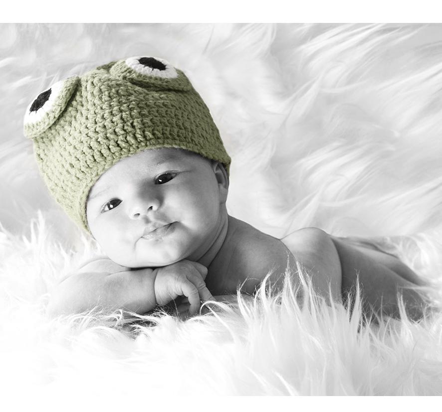 foto-bebe_fotofotografia_foto-de-bebe-_estudio-de-bebes-en-oliva-21