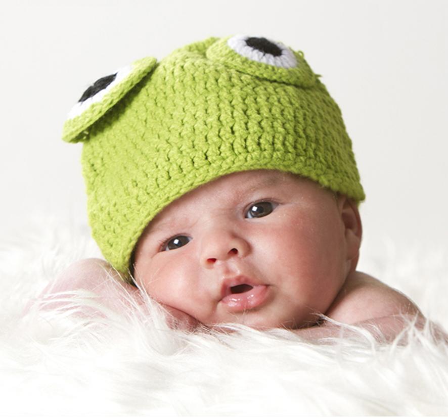 foto-bebe_fotofotografia_foto-de-bebe-_estudio-de-bebes-en-oliva-26