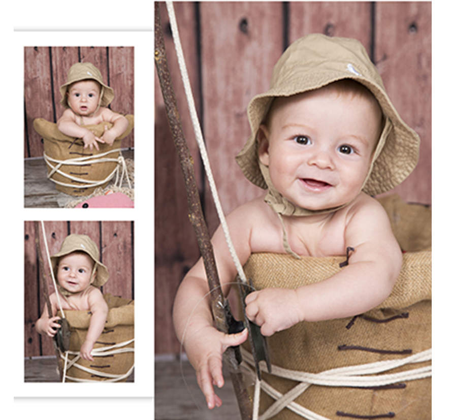 foto-bebe_fotofotografia_foto-de-bebe-_estudio-de-bebes-en-oliva-27