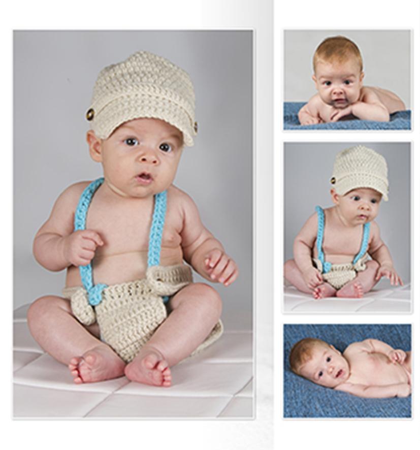 foto-bebe_fotofotografia_foto-de-bebe-_estudio-de-bebes-en-oliva-28