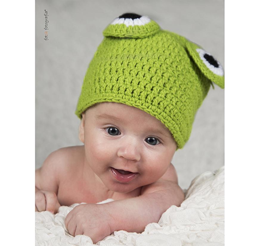 foto-bebe_fotofotografia_foto-de-bebe-_estudio-de-bebes-en-oliva-5
