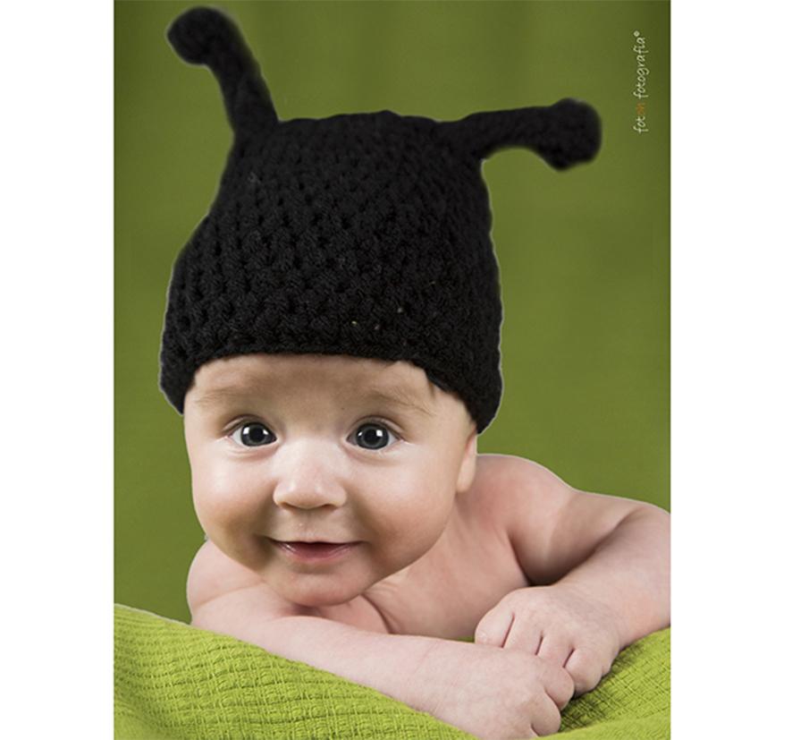 foto-bebe_fotofotografia_foto-de-bebe-_estudio-de-bebes-en-oliva-6