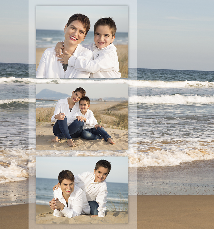 foto-familia_playa_estudio_exterior_oliva_fotohfotografia-3