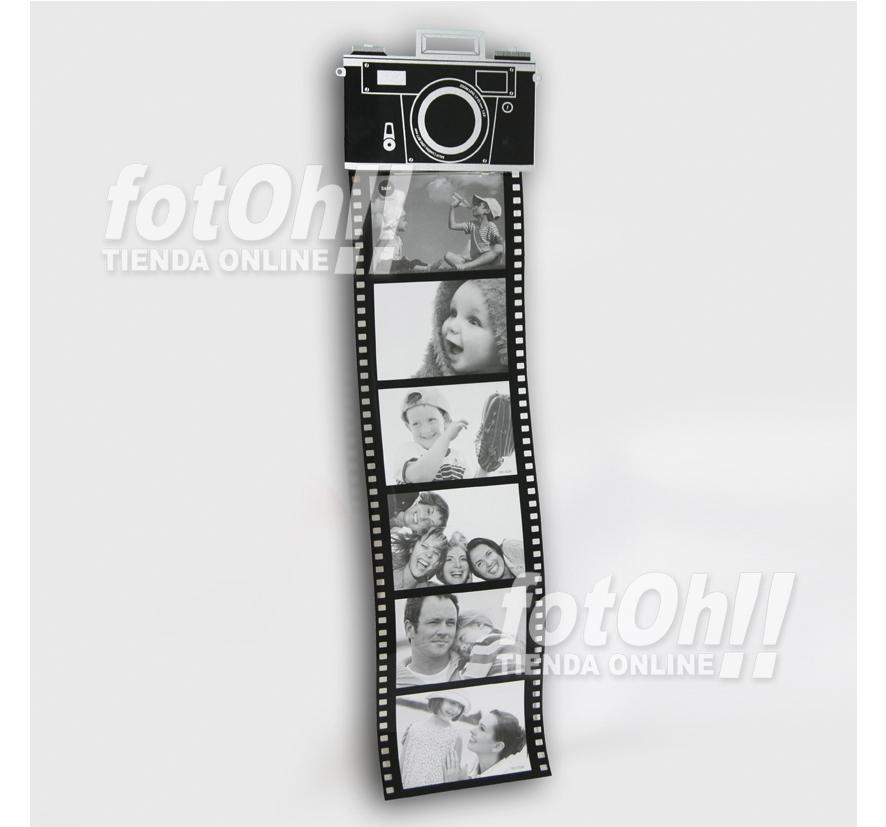 fotoh-fotografia_tienda-de-fotos-en-oliva_estudio-fotografico_marcos-y-albumes-en-oliva-11