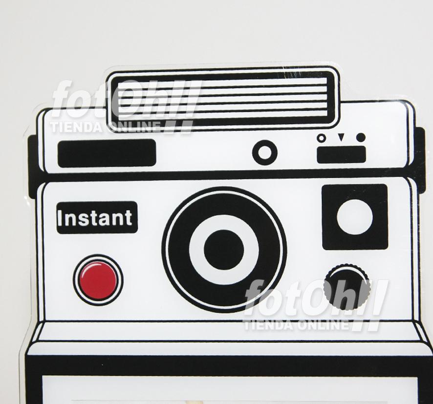 fotoh-fotografia_tienda-de-fotos-en-oliva_estudio-fotografico_marcos-y-albumes-en-oliva-12