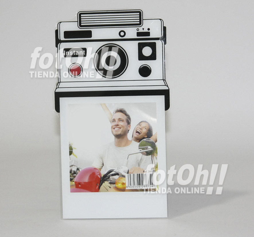 fotoh-fotografia_tienda-de-fotos-en-oliva_estudio-fotografico_marcos-y-albumes-en-oliva-13