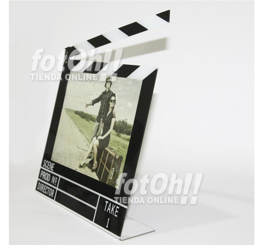 fotoh-fotografia_tienda-de-fotos-en-oliva_estudio-fotografico_marcos-y-albumes-en-oliva-15