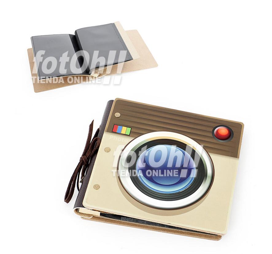 fotoh-fotografia_tienda-de-fotos-en-oliva_estudio-fotografico_marcos-y-albumes-en-oliva-16