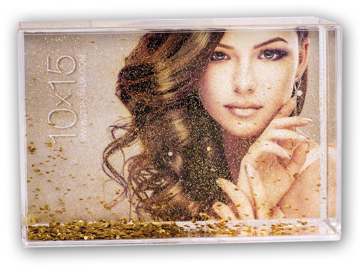 fotoh-fotografia_tienda-de-fotos-en-oliva_estudio-fotografico_marcos-y-albumes-en-oliva-2