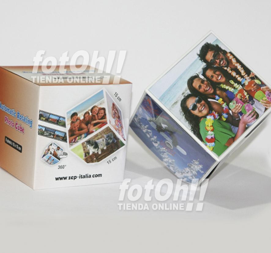 fotoh-fotografia_tienda-de-fotos-en-oliva_estudio-fotografico_marcos-y-albumes-en-oliva-20
