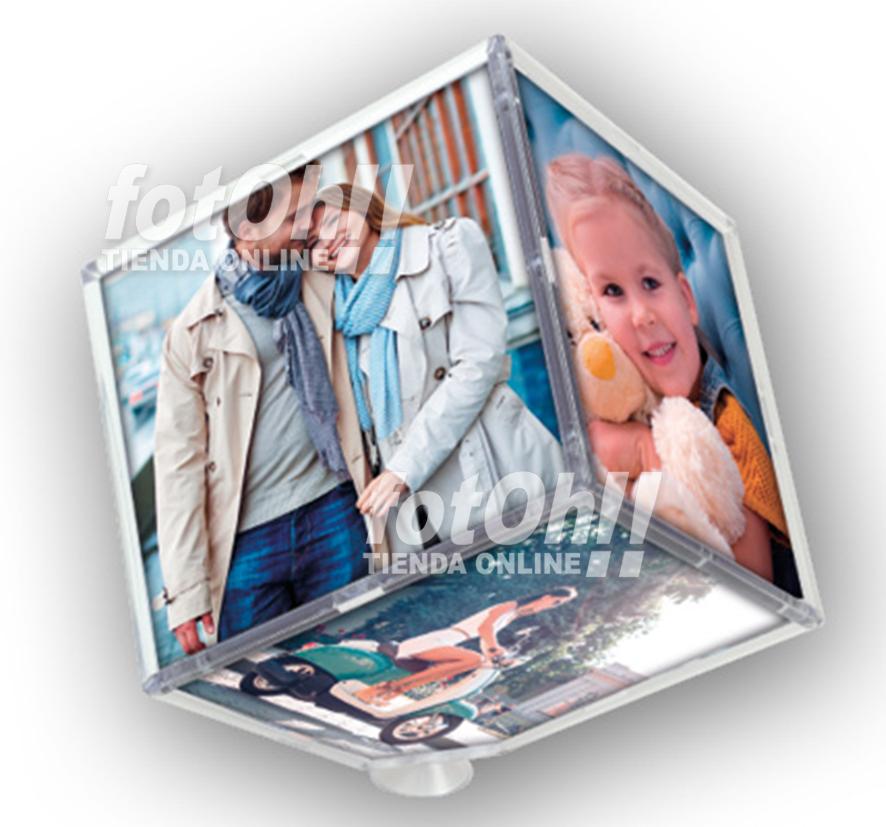 fotoh-fotografia_tienda-de-fotos-en-oliva_estudio-fotografico_marcos-y-albumes-en-oliva-23