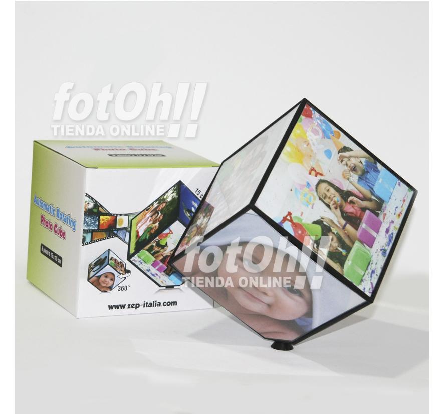 fotoh-fotografia_tienda-de-fotos-en-oliva_estudio-fotografico_marcos-y-albumes-en-oliva-24