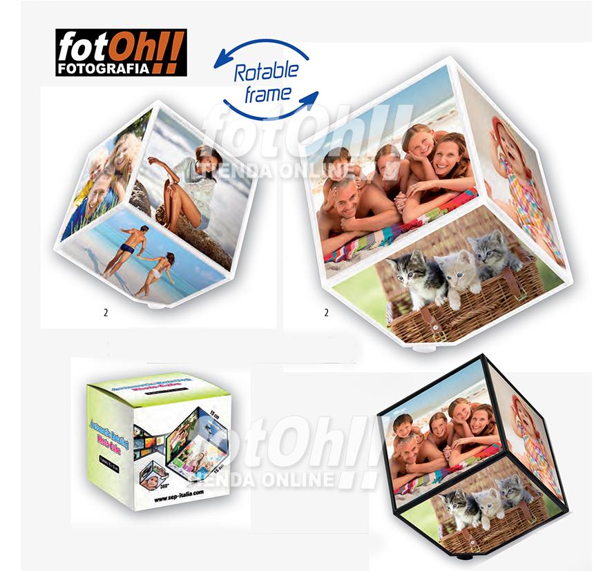 fotoh-fotografia_tienda-de-fotos-en-oliva_estudio-fotografico_marcos-y-albumes-en-oliva-25