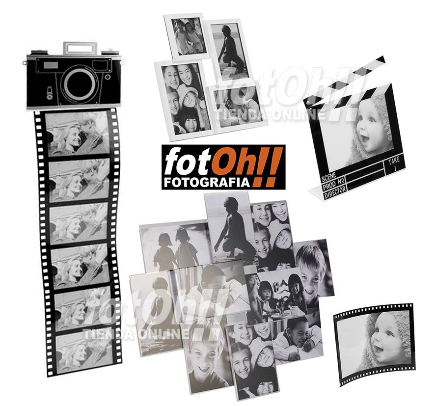 fotoh-fotografia_tienda-de-fotos-en-oliva_estudio-fotografico_marcos-y-albumes-en-oliva-26