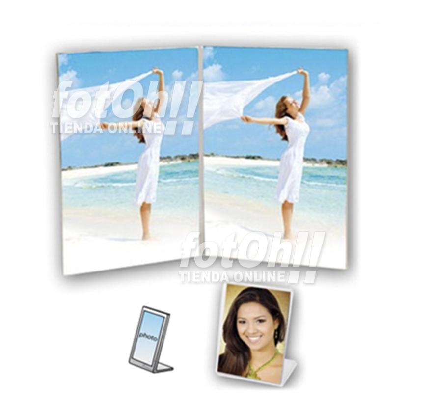 fotoh-fotografia_tienda-de-fotos-en-oliva_estudio-fotografico_marcos-y-albumes-en-oliva-27