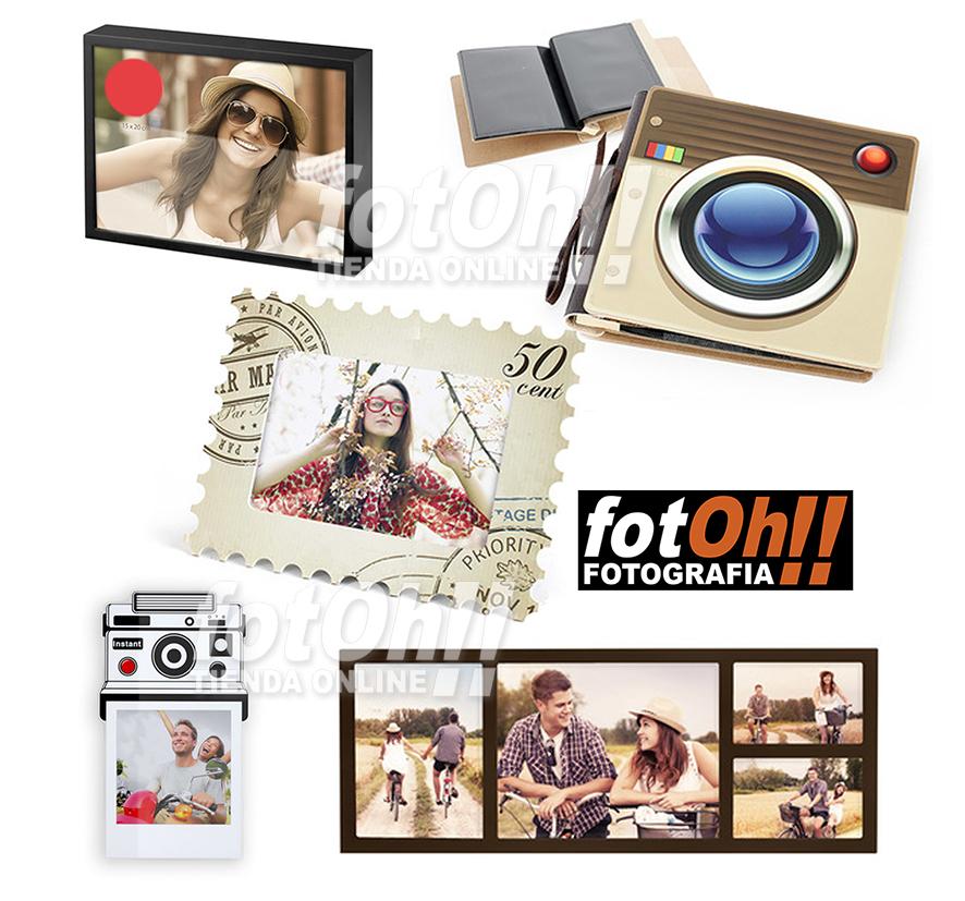 fotoh-fotografia_tienda-de-fotos-en-oliva_estudio-fotografico_marcos-y-albumes-en-oliva-28