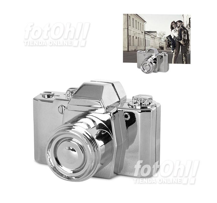 fotoh-fotografia_tienda-de-fotos-en-oliva_estudio-fotografico_marcos-y-albumes-en-oliva-3