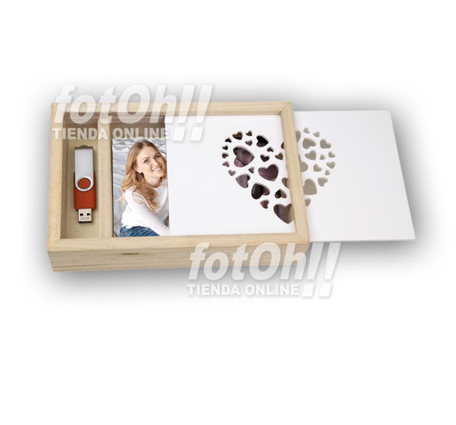 fotoh-fotografia_tienda-de-fotos-en-oliva_estudio-fotografico_marcos-y-albumes-en-oliva-30