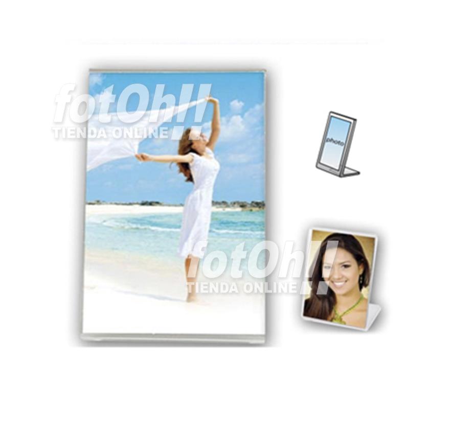 fotoh-fotografia_tienda-de-fotos-en-oliva_estudio-fotografico_marcos-y-albumes-en-oliva-31