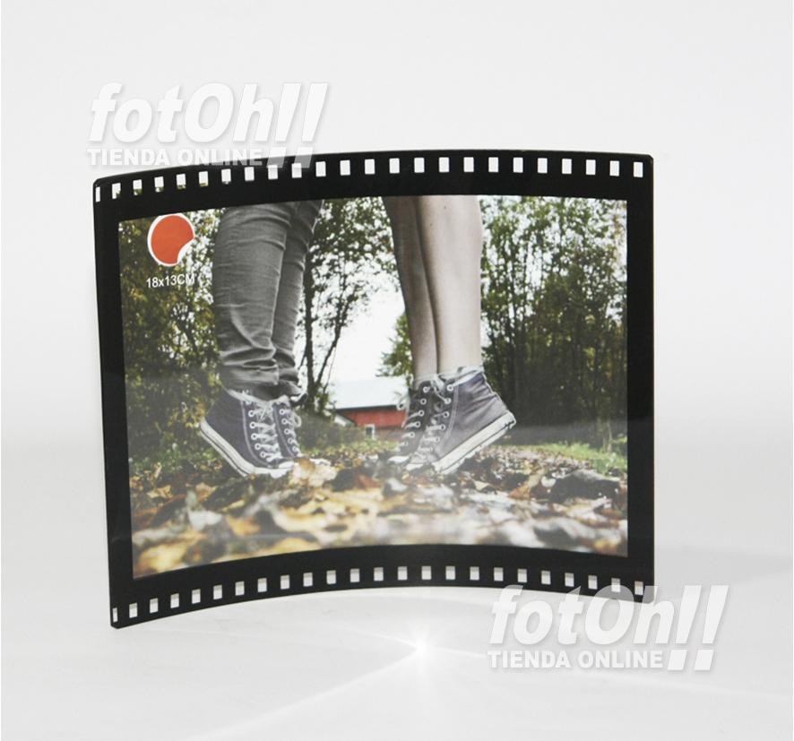 fotoh-fotografia_tienda-de-fotos-en-oliva_estudio-fotografico_marcos-y-albumes-en-oliva-6