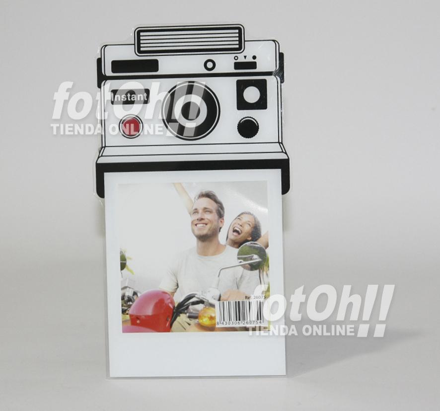 fotoh-fotografia_tienda-de-fotos-en-oliva_estudio-fotografico_marcos-y-albumes-en-oliva-8