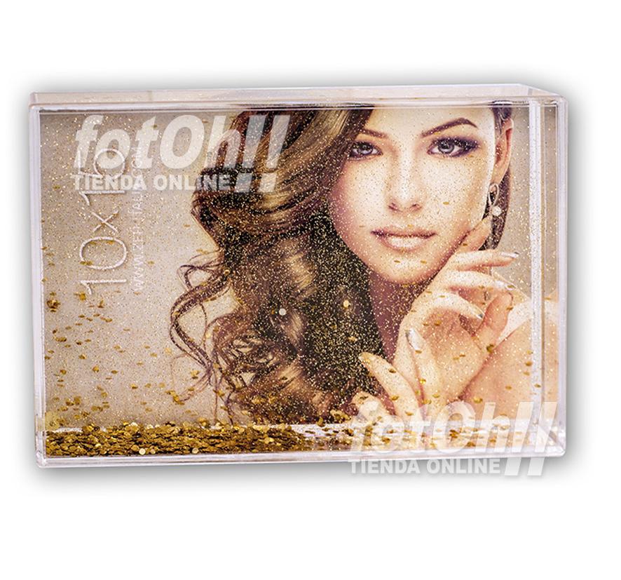 fotoh-fotografia_tienda-de-fotos-en-oliva_estudio-fotografico_marcos-y-albumes-en-oliva-9