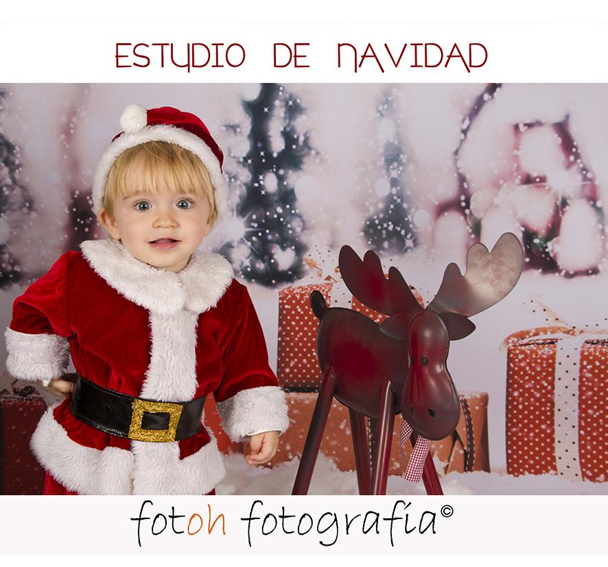 fotohfotografia_estudio-de-navidad-3