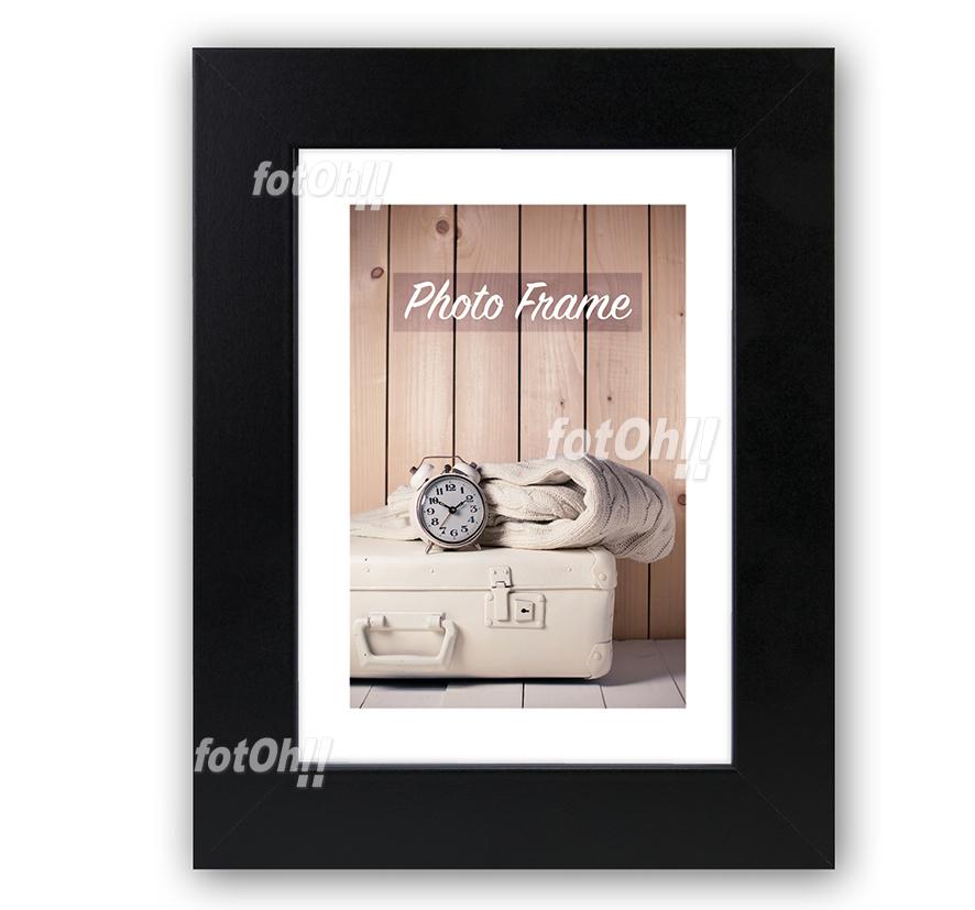 marco-de-madera_-marcos-de-madera-para-fotografia_marcos_tienda-en-oliva_fotoh-fotografia-12